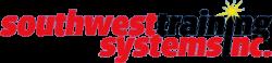 Southwest Training Systems
